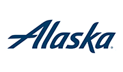 AS_airline_logo