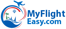 MyFlightEasy_logo